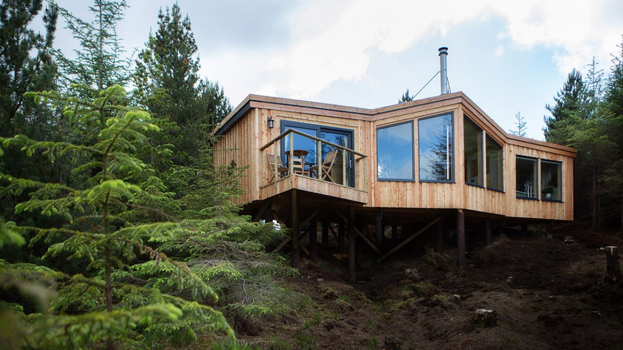 Dabh cabin _097