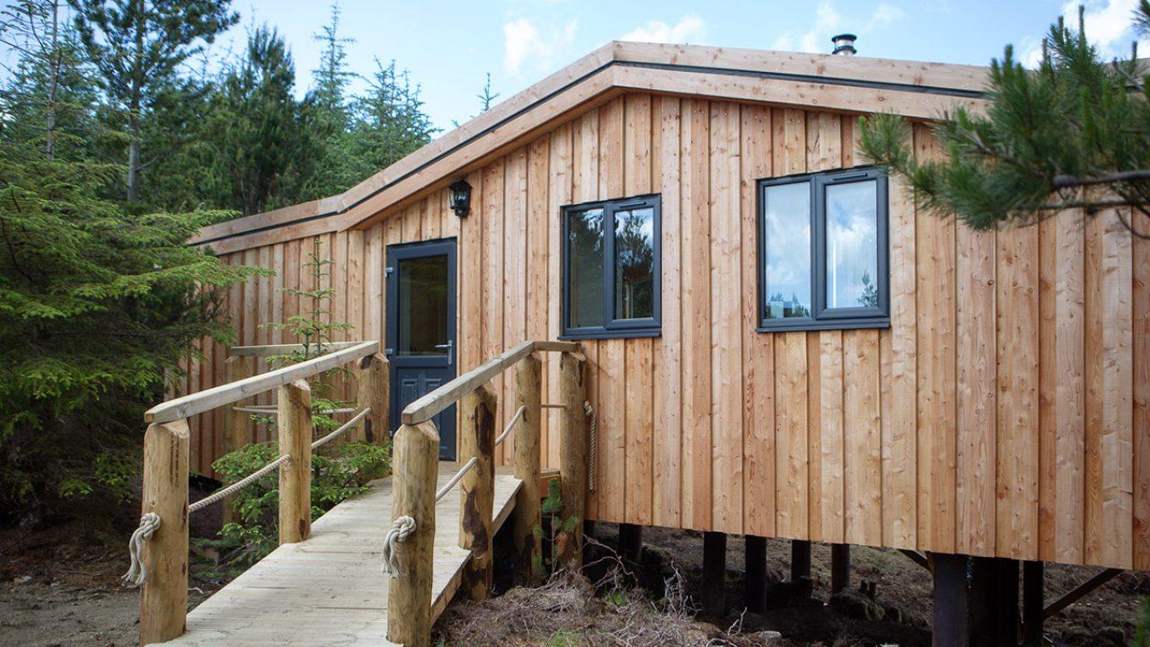 Dabh cabin _104